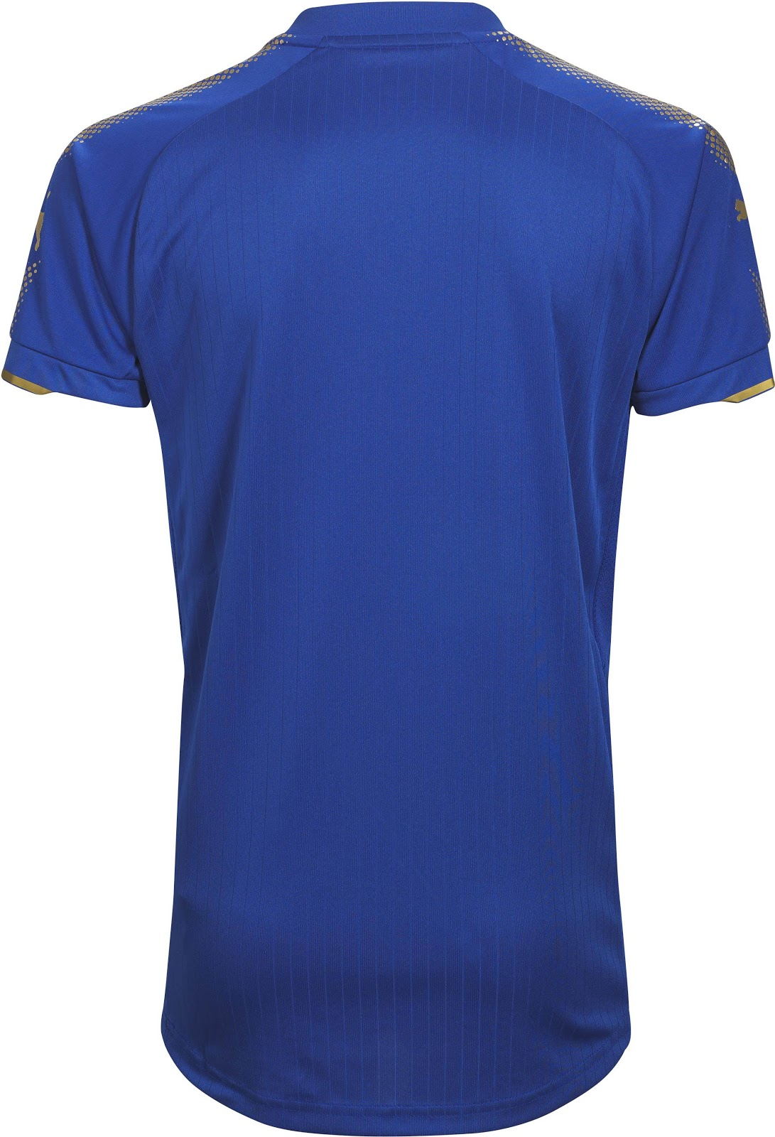 leicester-city-17-18-home-kit-back