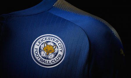 leicester-city-17-18-home-kit-crest