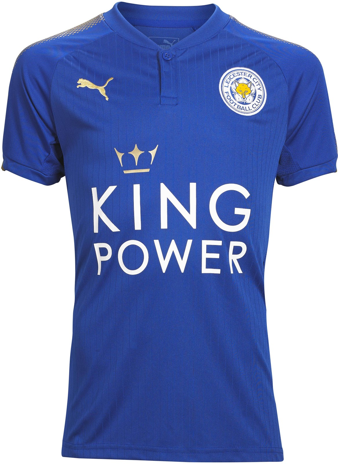 07d564abf32 leicester-city-17-18-home-kit-front ...