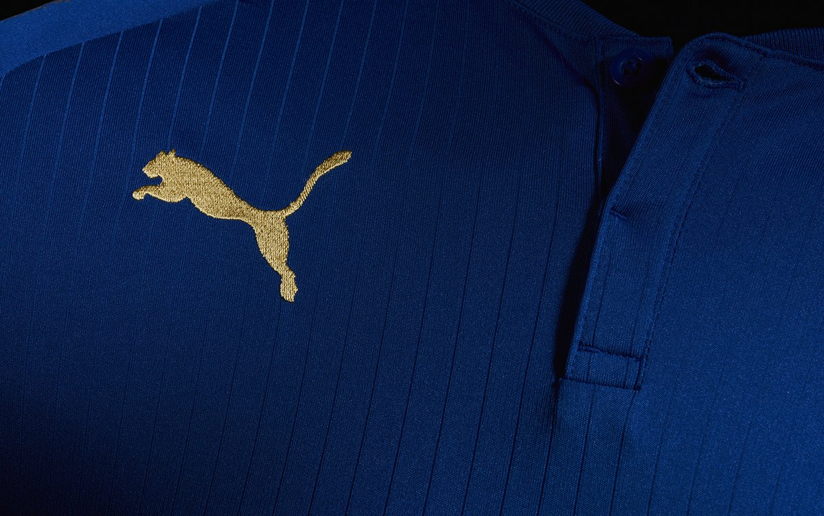 leicester-city-17-18-home-kit-puma