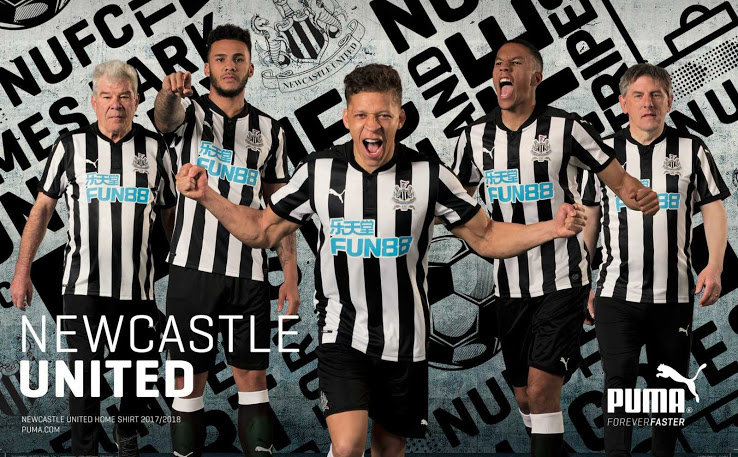 newcastle-united-17-18-home-kit-banner