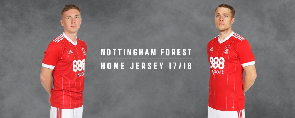 nottingham-forest-home-kit-2017-18-banner