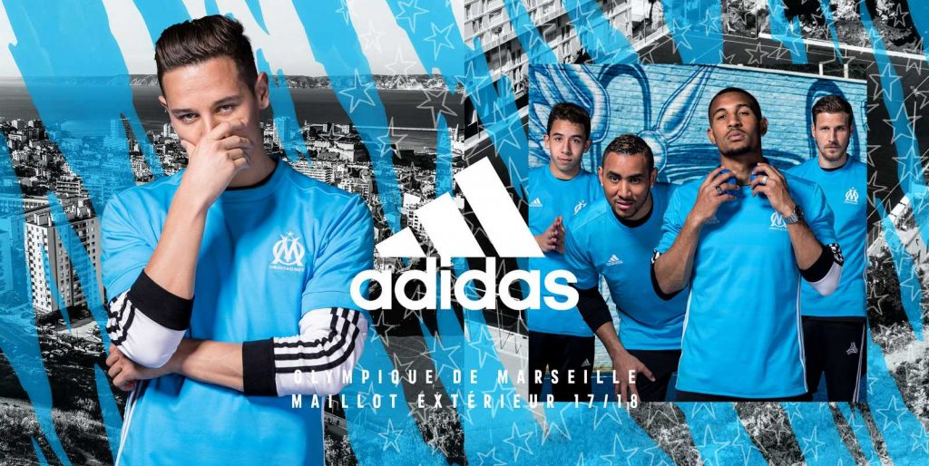 olympique-marseille-17-18-away-kit-banner