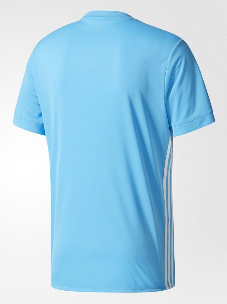 olympique-marseille-17-18-away-shirt-back