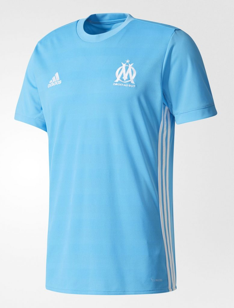 olympique-marseille-17-18-away-shirt-front