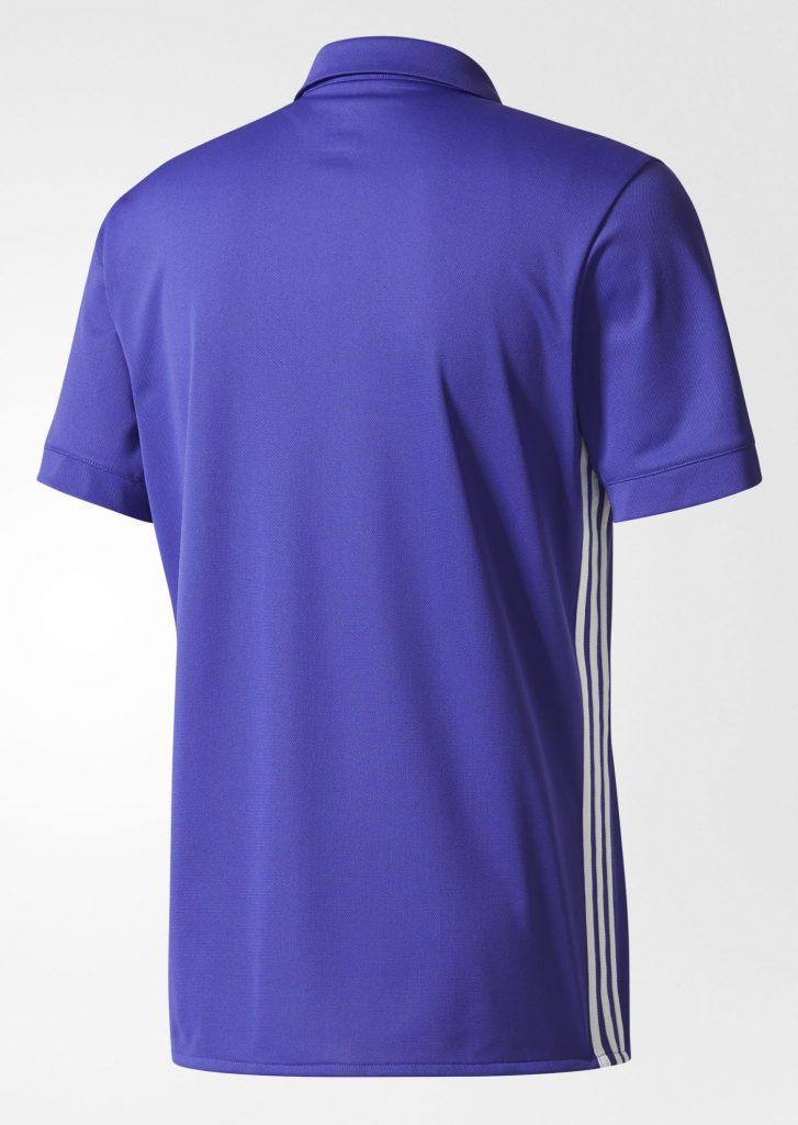 olympique-marseille-17-18-third-shirt-back
