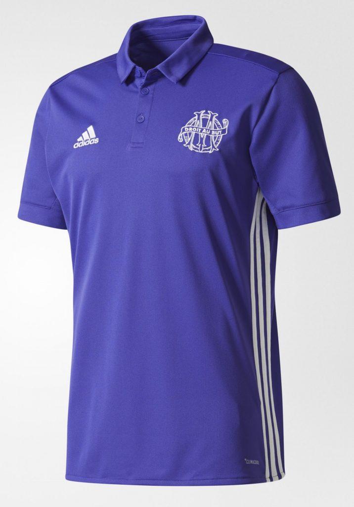 olympique-marseille-17-18-third-shirt-front