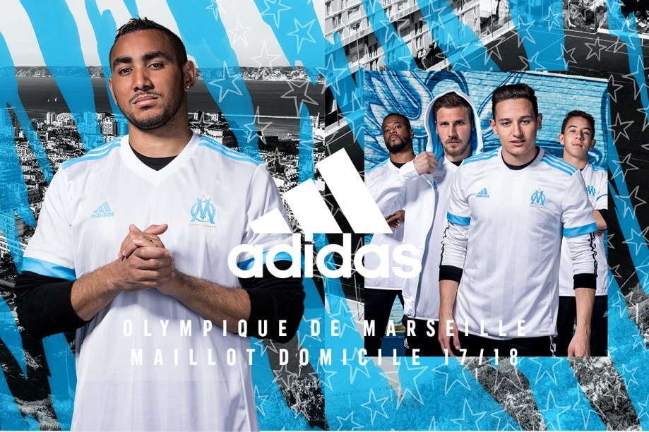 olympique_marseille_2017_2018_adidas_home_kit_banner