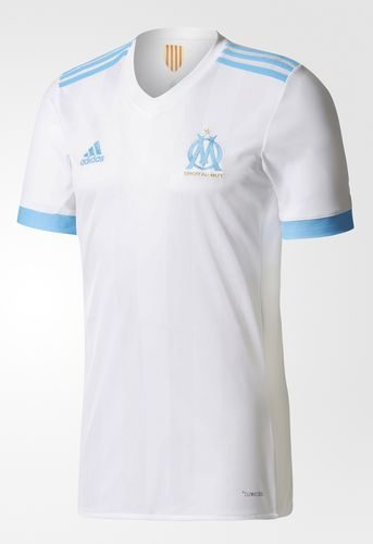 olympique_marseille_2017_2018_adidas_home_shirt_front