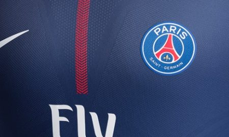 paris-st-germain-2017-18-home-kit-crest