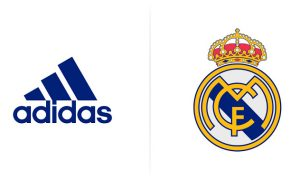 real-madrid-record-breaking-contract-with-adidas