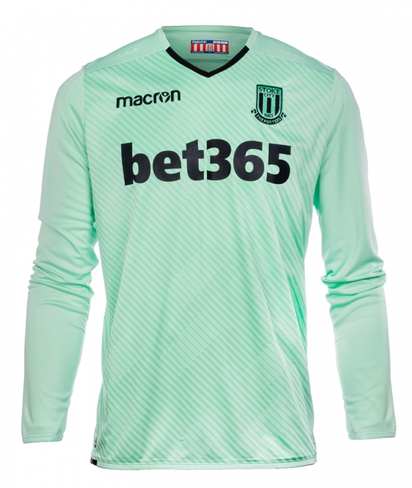 stoke-city-2017-18-away-goalkeeper-jersey