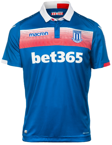 stoke-city-2017-18-away-kit-front