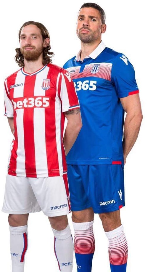 stoke-city-2017-18-home-away-kit