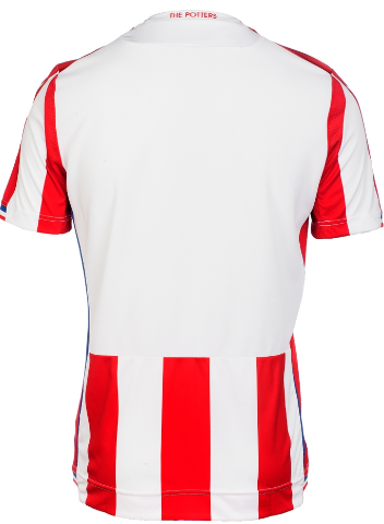 stoke-city-2017-18-home-kit-back