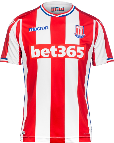 stoke-city-2017-18-home-kit-front