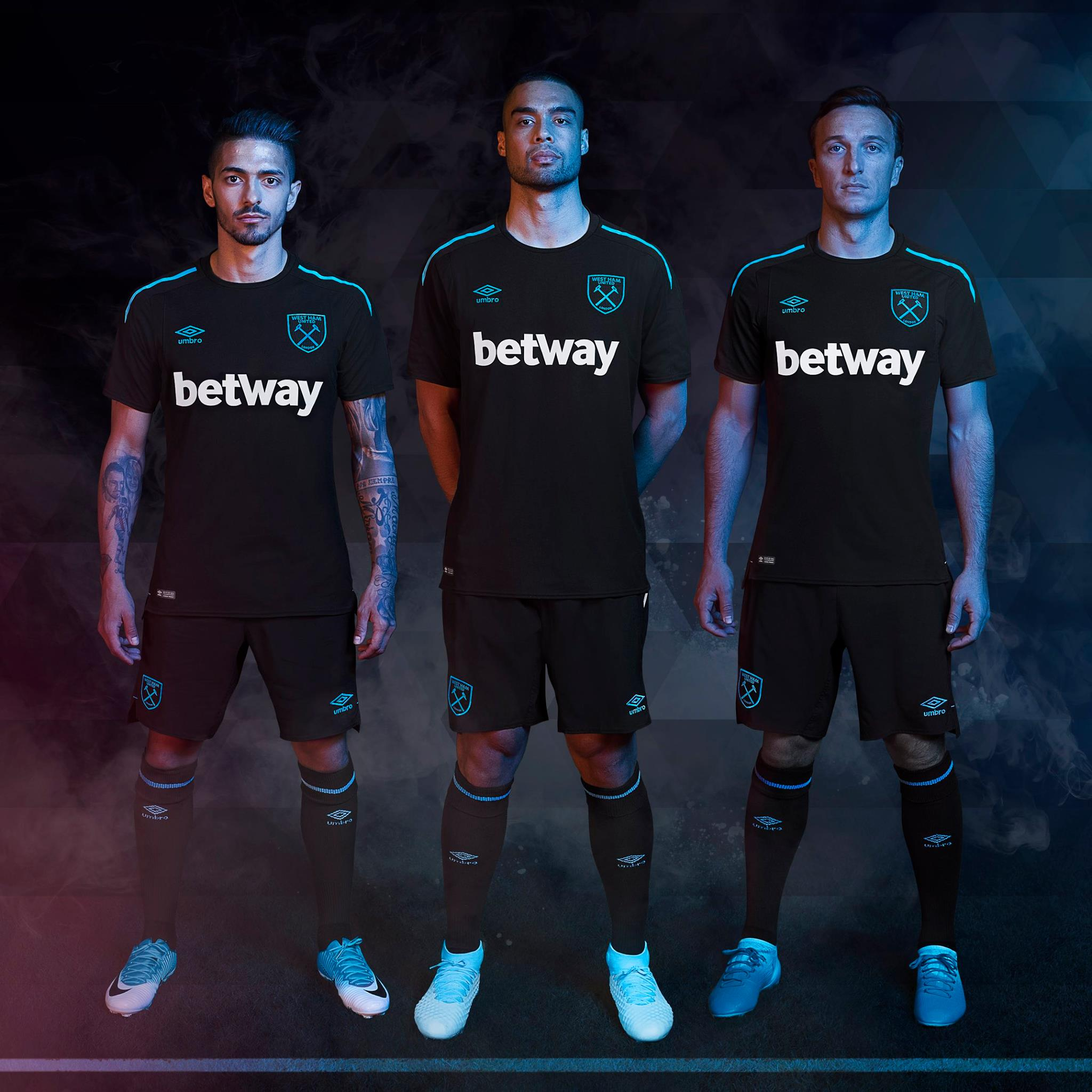 west_ham_united_2017_2018_umbro_away_kit_banner