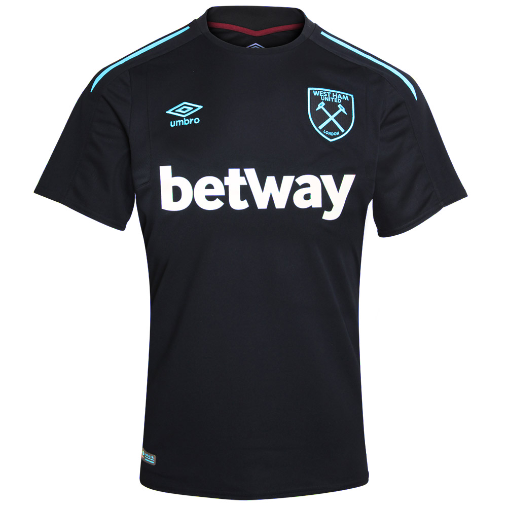 west_ham_united_2017_2018_umbro_away_kit_front