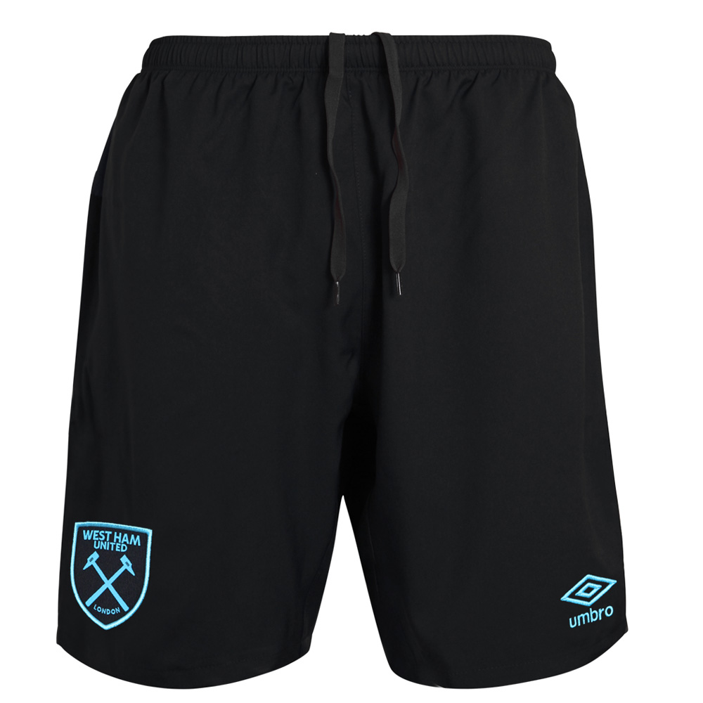 west_ham_united_2017_2018_umbro_away_kit_shorts