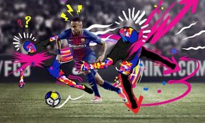 2017-18-fc-barcelona-vapor-match-home-football-banner