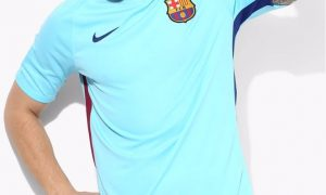 barcelona-away-shirt-leaked