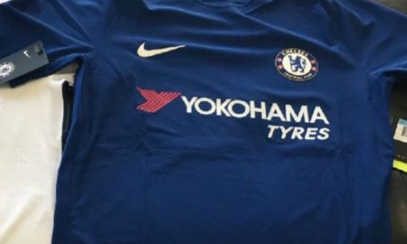 chelsea-17-18-home-kit-shirt