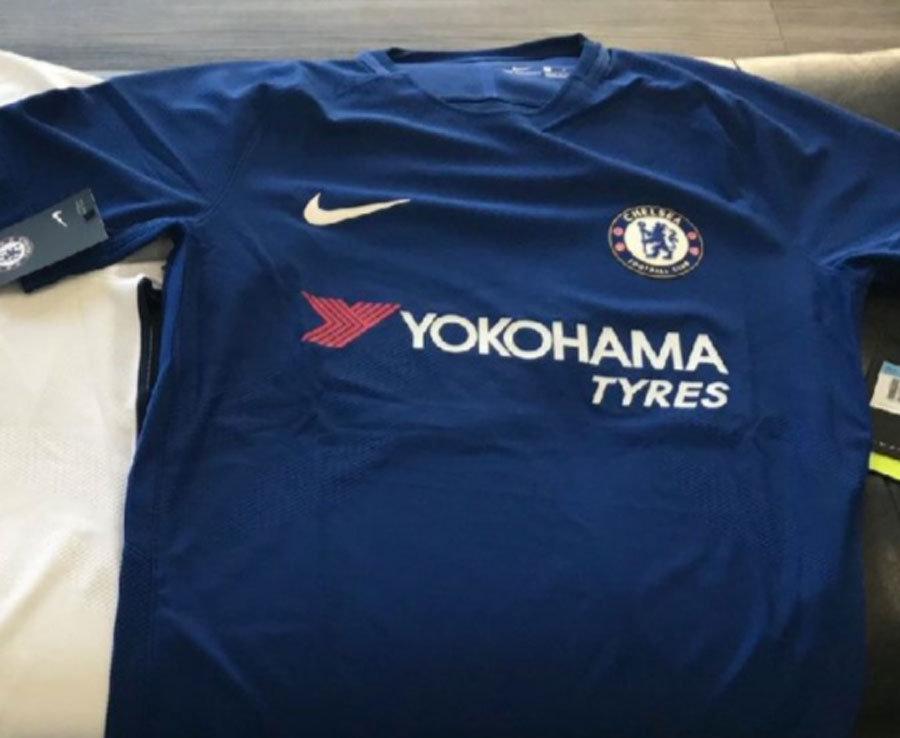 chelsea-17-18-home-kit-shirt