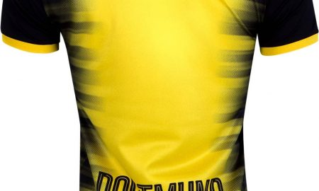 dortmund-champions-league-shirt-17-18-back