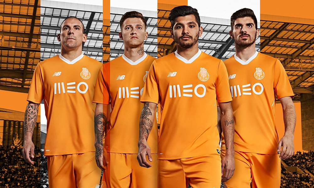 new-balance-porto-17-18-away-kit-banner