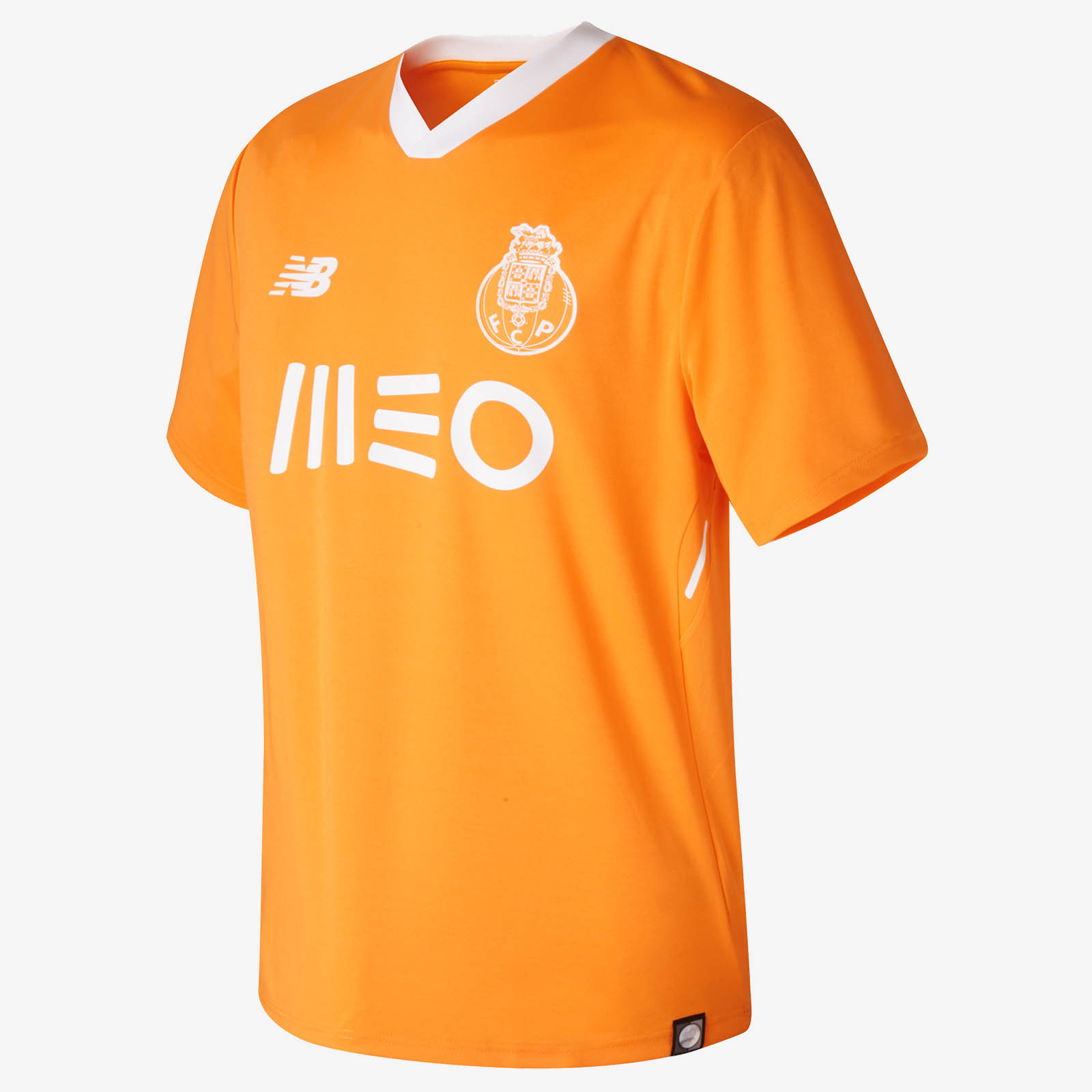 new-balance-porto-17-18-away-shirt-front