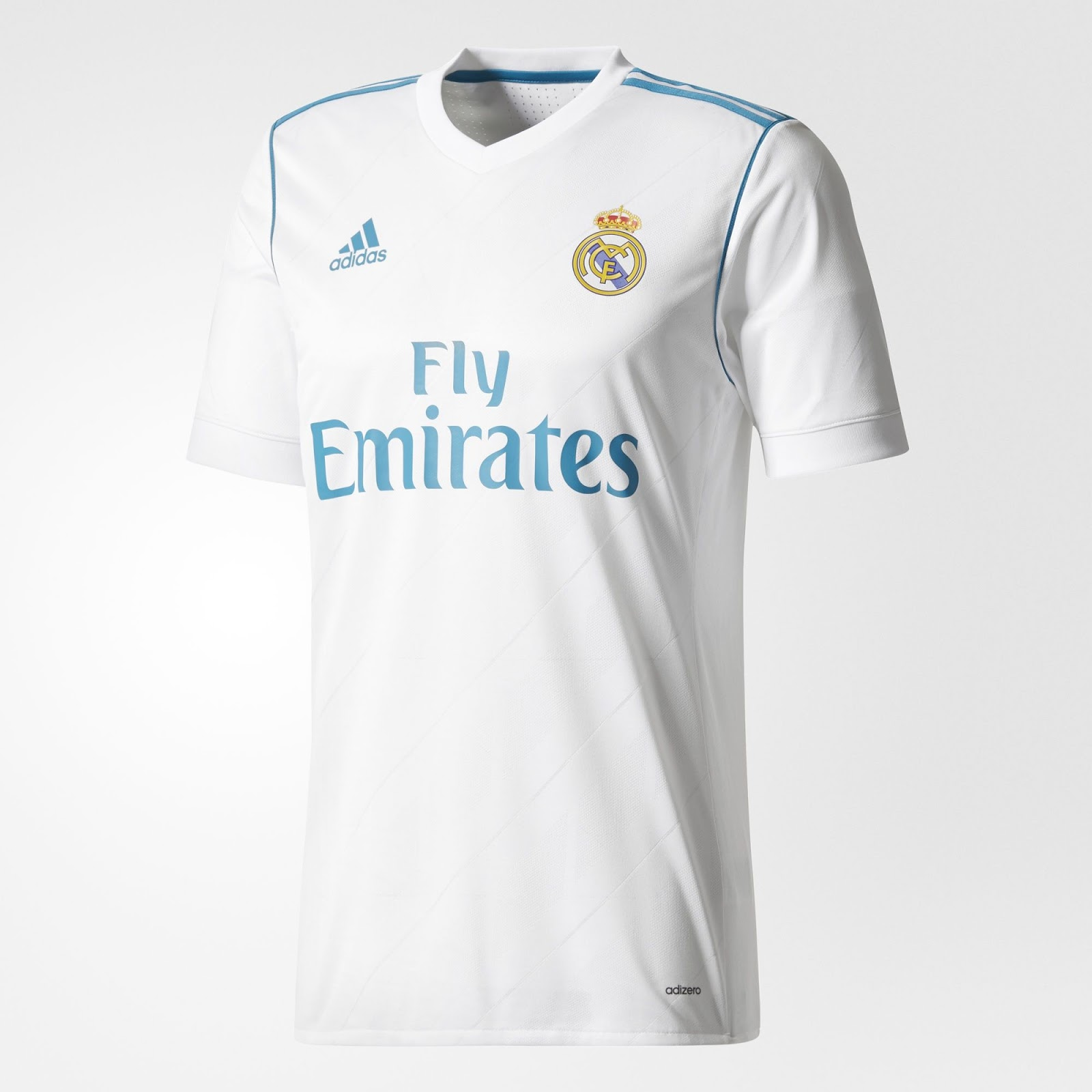 new-real-madrid-17-18-home-kit-front