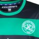 qpr-2017-18-kits-crest
