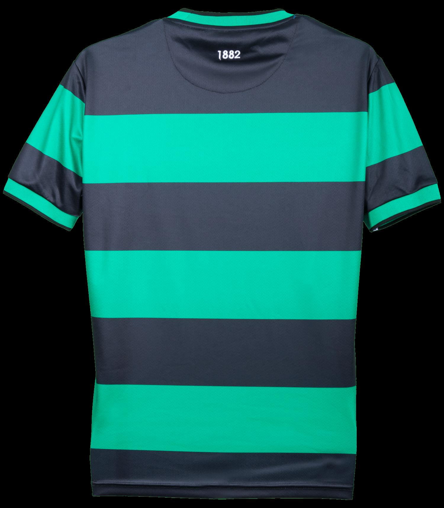 qpr-2017-18-third-shirt-back