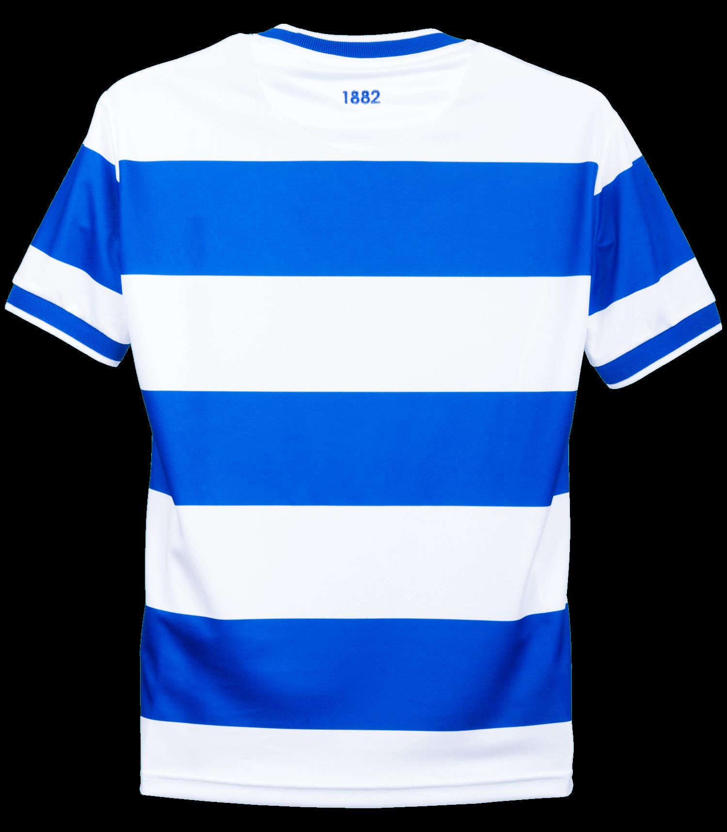 qpr-home-shirt-2017-18-back