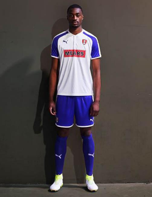rotherham-united-2017-18-away-kit-full