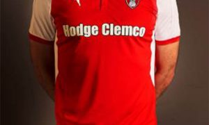rotherham-united-2017-18-home-kit-front