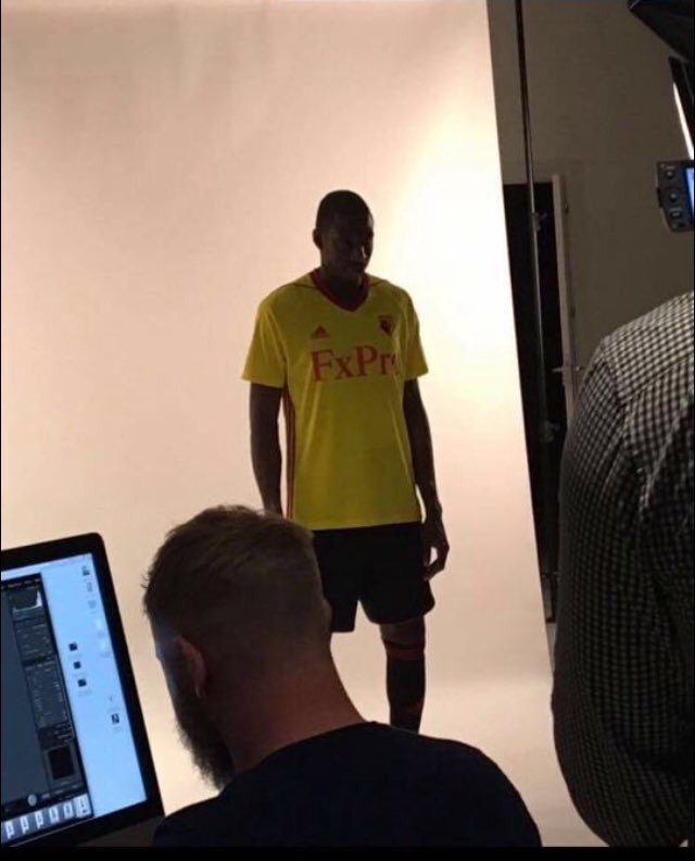 watford-leaked-2017-18-home-kit