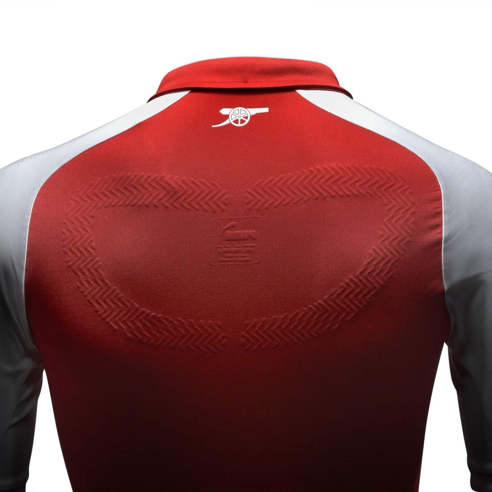 arsenal-17-18-home-shirt-back-shoulders