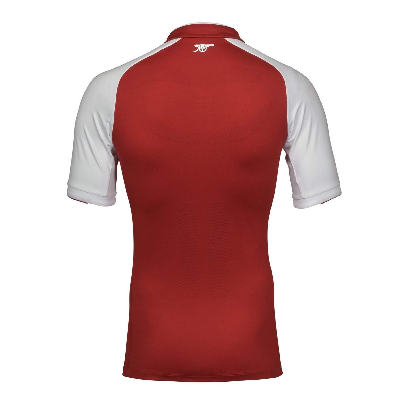 arsenal-17-18-home-shirt-back