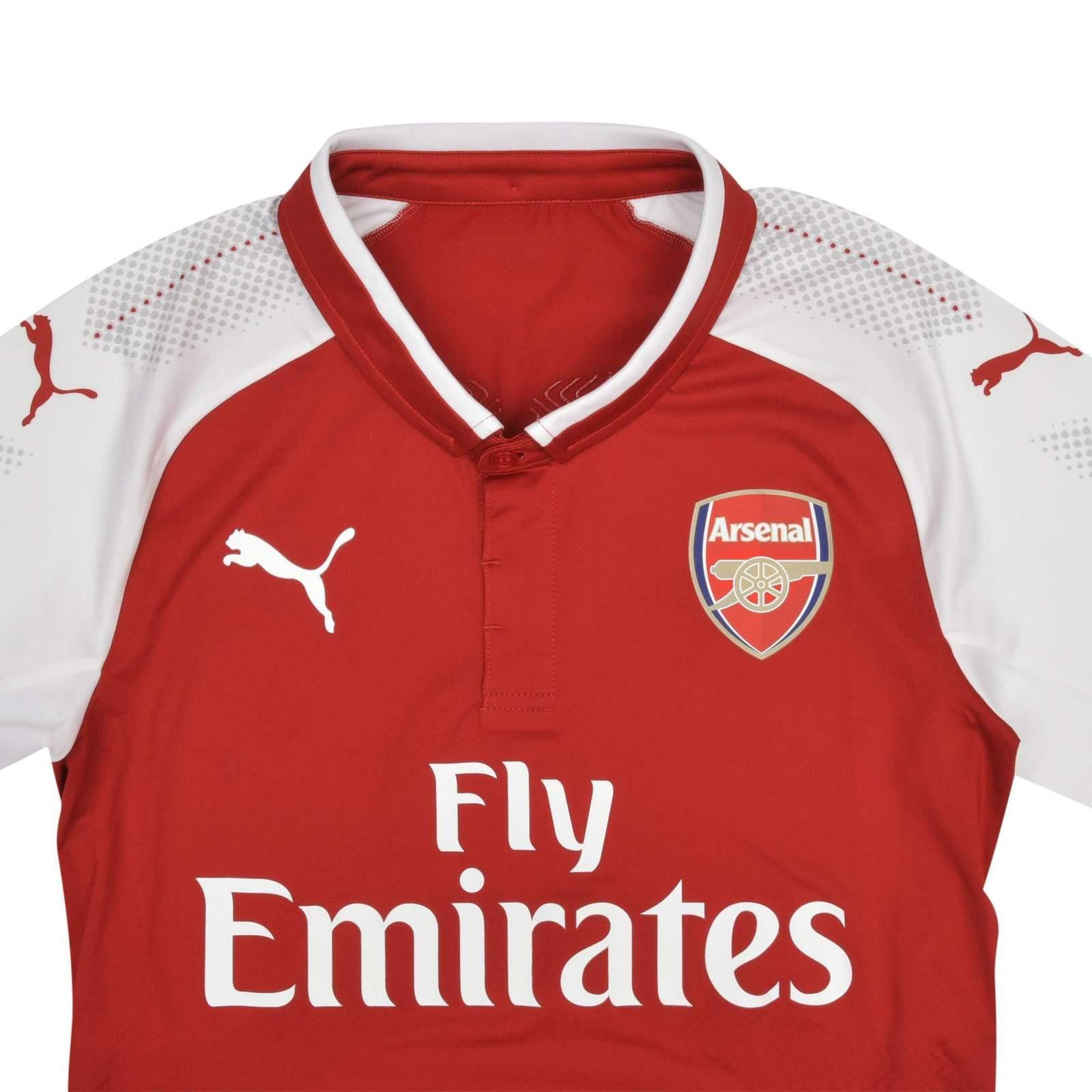 arsenal-17-18-home-shirt-shoulder