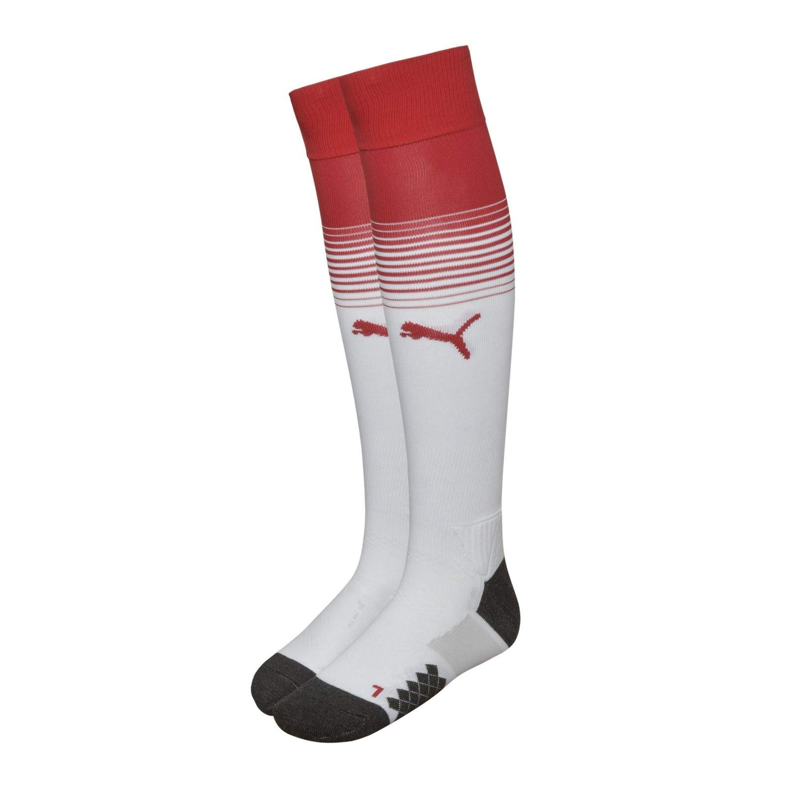 arsenal-17-18-home-socks