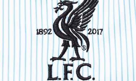 blue-commemorative-liverpool-17-18-away-jersey-1892-limited-edition-feature