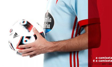 celta-vigo-17-18-home-shirt-side