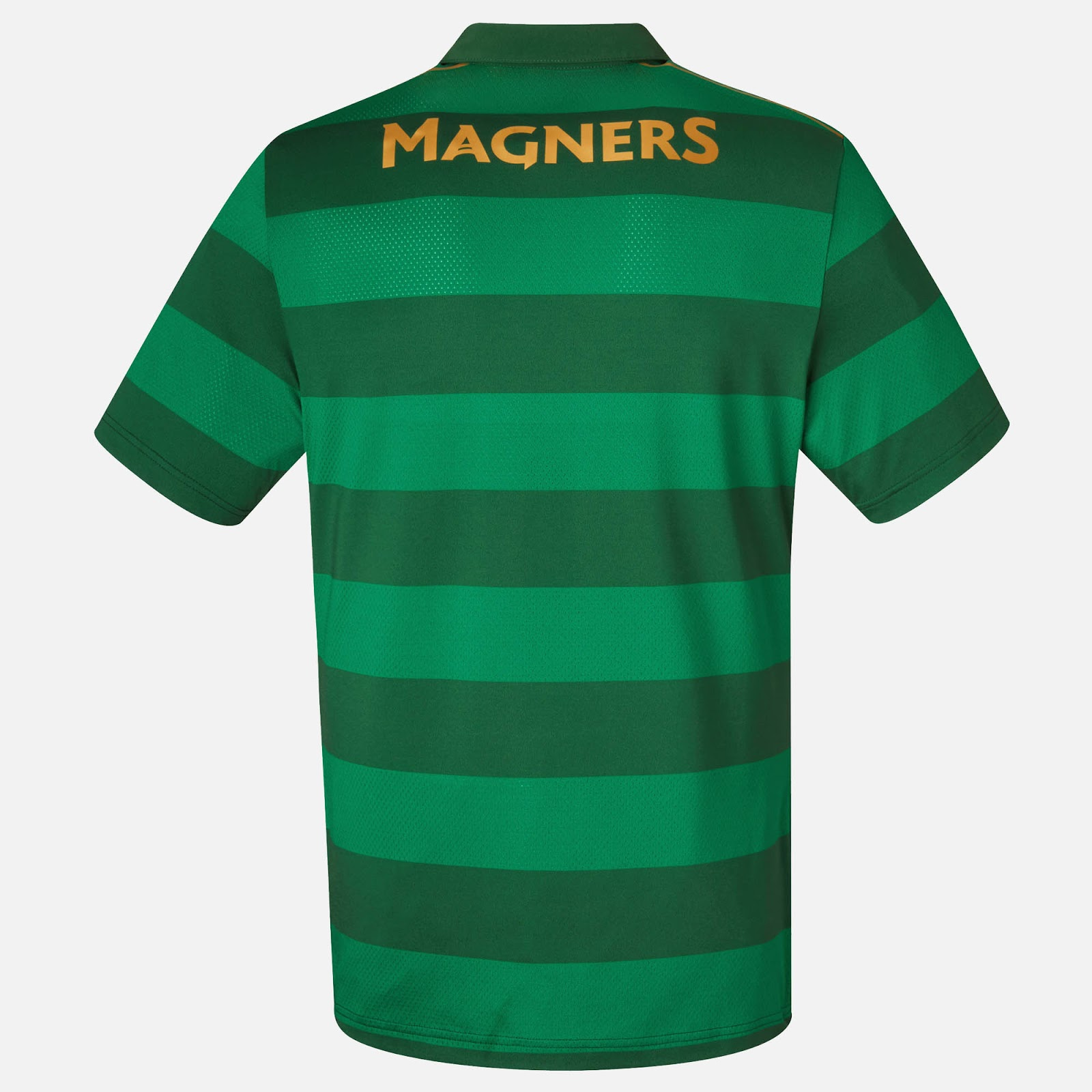 celtic-17-18-away-kit-back