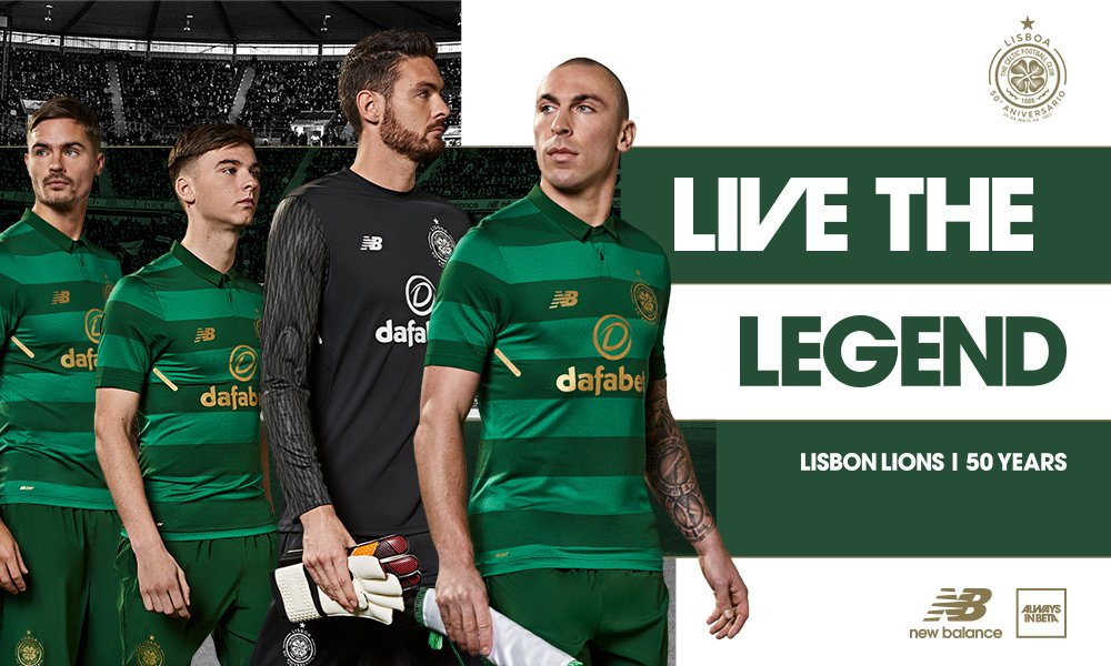 celtic-17-18-away-kit-banner