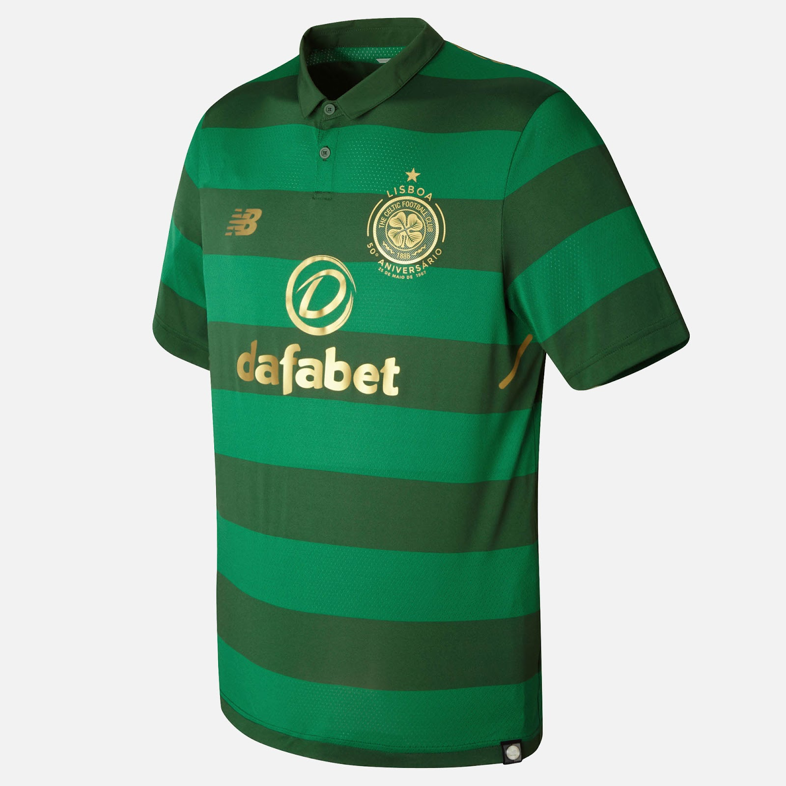 celtic-17-18-away-kit-front