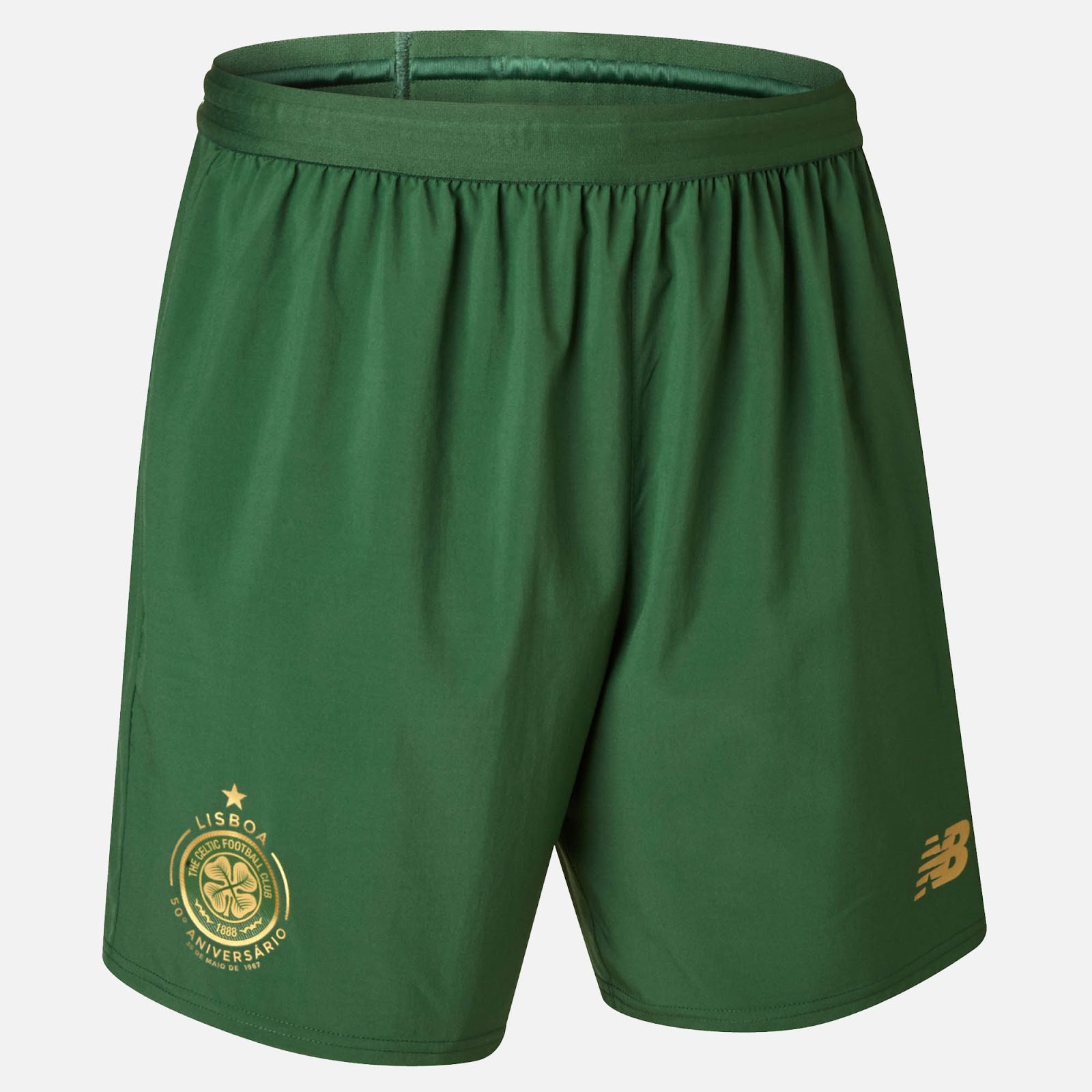 celtic-17-18-away-kit-shorts