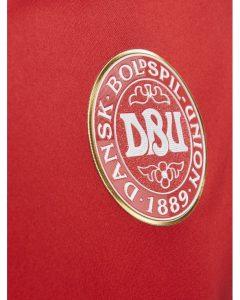 dbu-1992-tribute-jersey-s-s-2