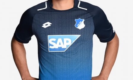 hoffenheim-17-18-home-kit-full