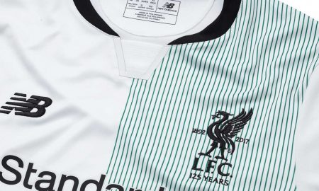 liverpool-17-18-away-kit-feature